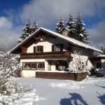 Haus Gretschmann