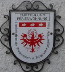 Edelweiss Certificate - Emblem***
